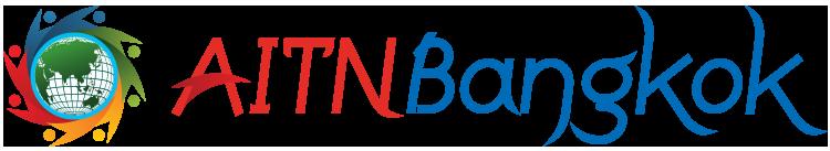 AITN-Bangkok-Main-Web-Logo