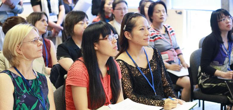 AITN-Bangkok-What-We-Do-Image-13