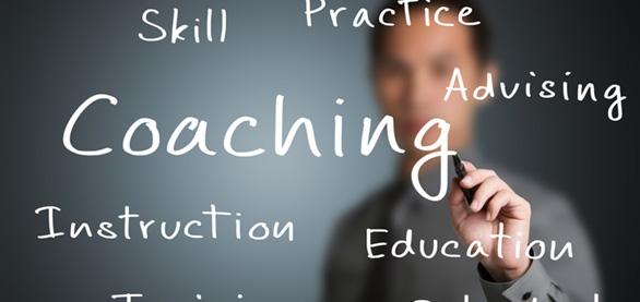 Coaching-and-Mentoring-Training