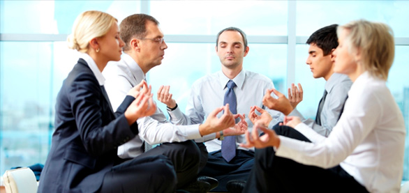Conflict-Resolution-at-Workplace