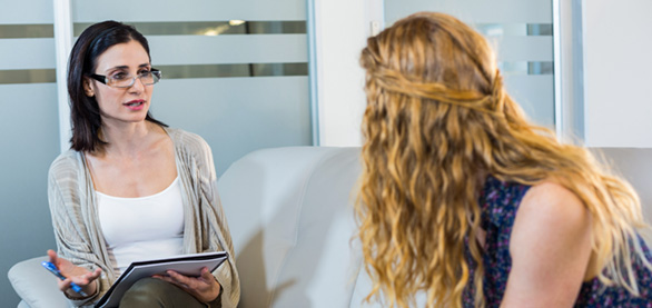 Counseling-&-Psychotherapy-Mental-Health