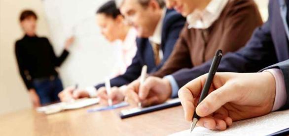 Employee-Engagement-Training
