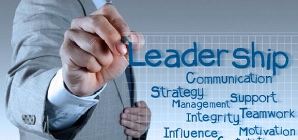 Leadership-Development-Training