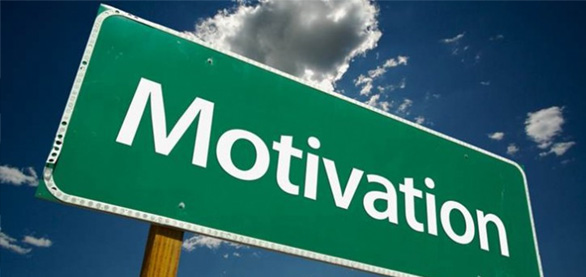 Motivation-at-Workplace
