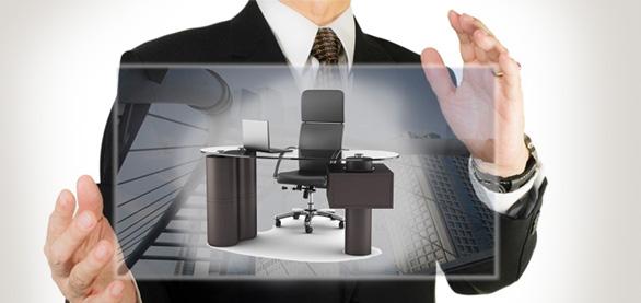 Office-Management-Skills