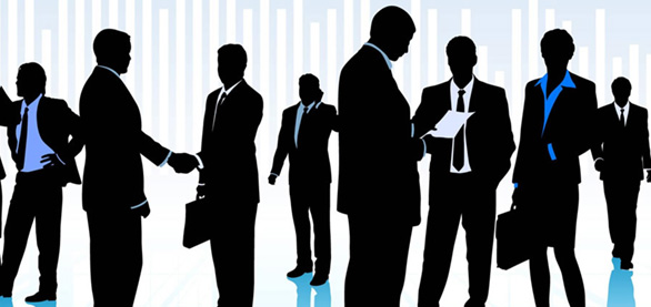 Organizational-Behavior-Culture