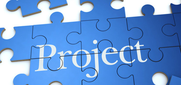Project-Management-Monitoring-and-Evaluation