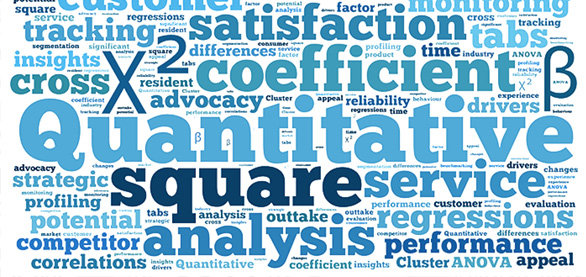 Quantitative-Data-Analysis