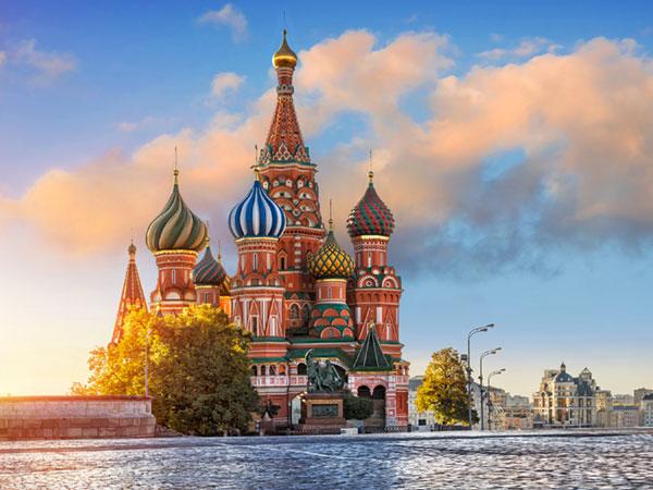 Russia1
