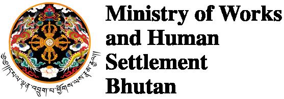 MoWHS Bhutan-02-01