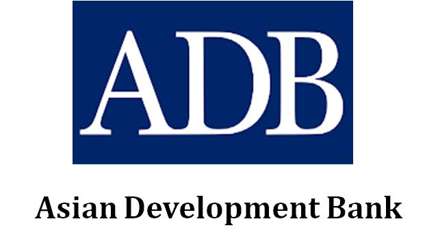 adb1-1